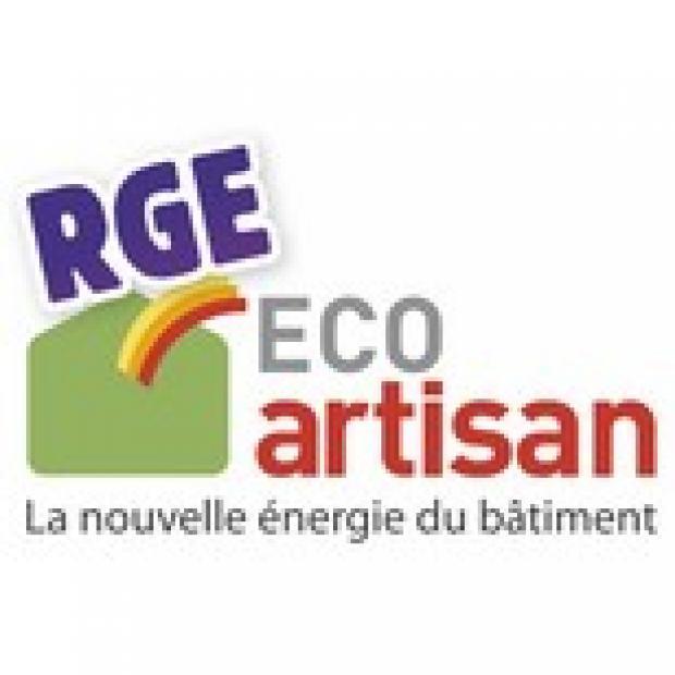 RGE Eco Artisan plombier Le Plessis Bouchard